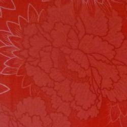 wandfliesen rot 2013 schwarz rot fliesen seitz mannheim fliesen f 252 r
