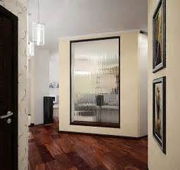 room luxury wall partition decorative