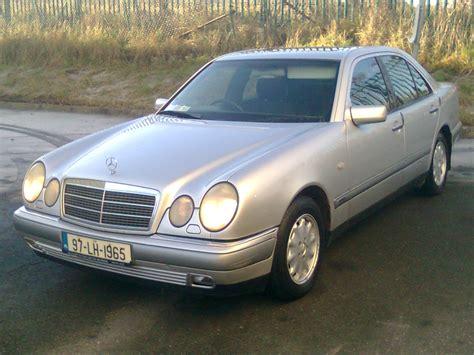 all car manuals free 1997 mercedes benz e class interior lighting 100 mercedes benz car manual mercedes e 230