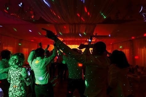 Top Dance Party Music for Weddings 2019   Lily Road