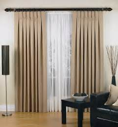Curtains And Rods Ready Made Curtains Cheap Curtains Custom Made