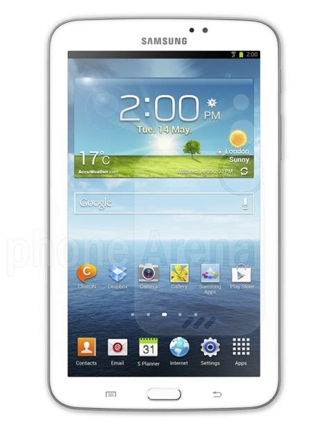 Pasaran Samsung Tab 3 Lite Second samsung galaxy tab 3 lite prepared for release in january