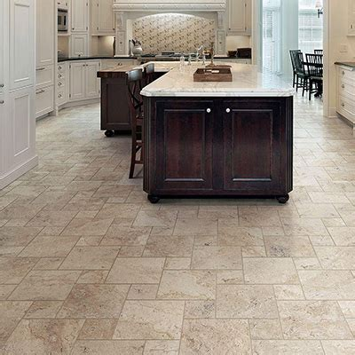Kitchen Tile Home Depot Kitchen Floor Tile
