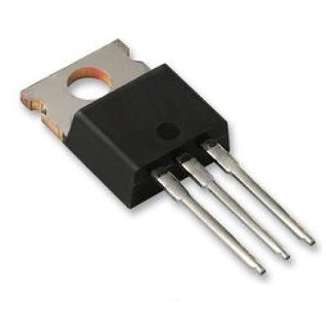 voltage regulator resistor lm317 adjustable voltage regulator 1 5a to220