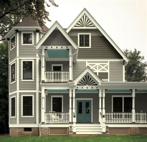 color scheme for house victorian house paint schemes white gray essential baby