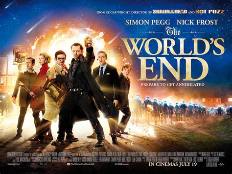 watch online this is the end 2013 full hd movie trailer here you can watch the world s end full series online watch the world s end full movie
