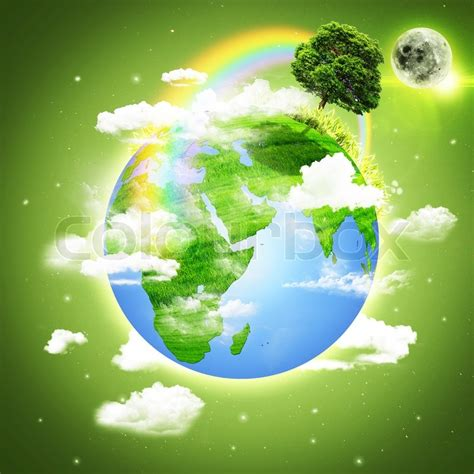 earth environment wallpaper planet earth abstract environmental backgrounds stock