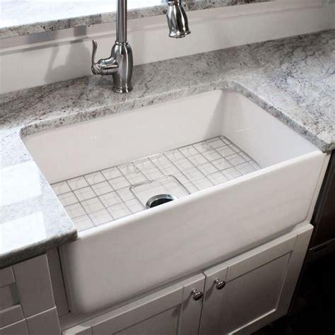 30 kitchen sinks best 25 ikea farmhouse sink ideas on apron