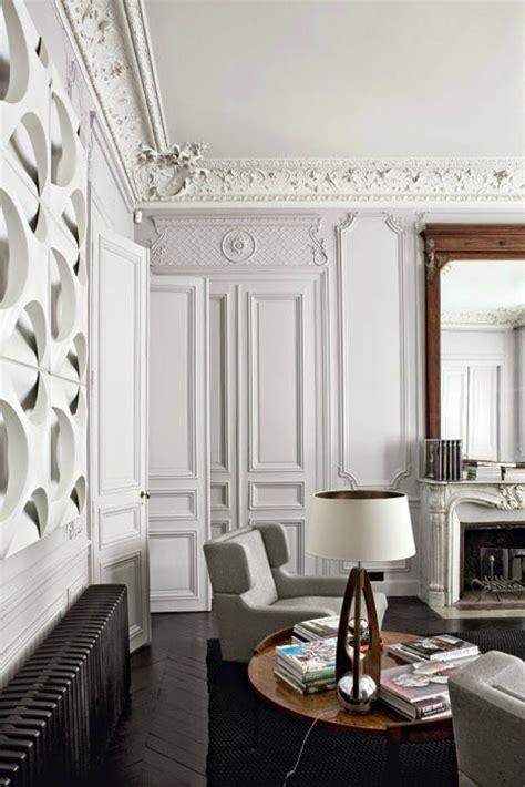 french modern interior design 17 of 2017 s best modern classic interior ideas on