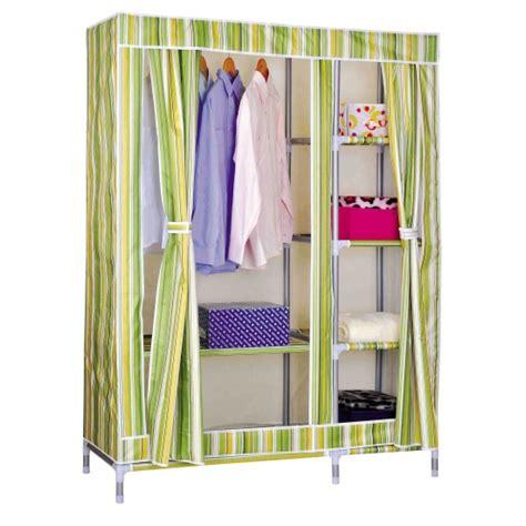 fabric wardrobes ikea humanized design sliding door wardrobes from quanzhou