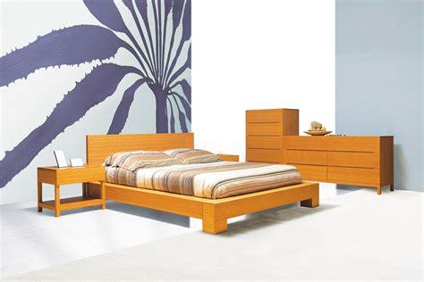 Bamboo Platform Bed Enviro Bamboo Platform Bed Tansu Net