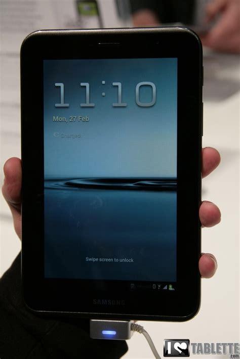 galaxy tab android tablet portable light tablet samsung