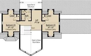 energy house plans green energy efficient house plans escortsea
