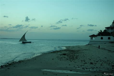 boats zanzibar dhow boat stone town story of africa