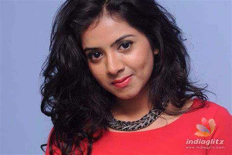kannada film actress address lasya brilliant in address kannada movie news