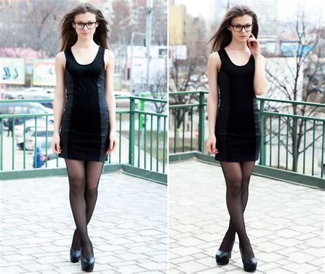 high heels glasses christine gucci glasses christine dress