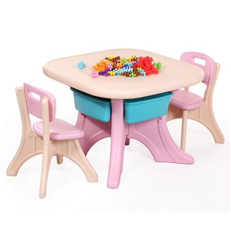 baby plastic chair and table baby tables and chairs best home design 2018