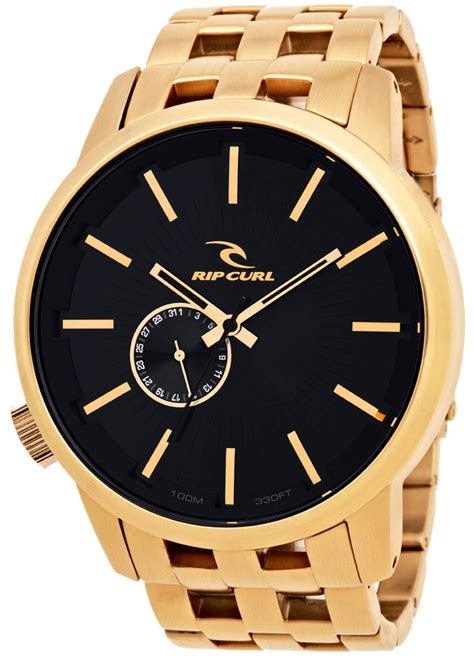Ripcurl Gold rip curl detroit gold for sale at surfboards 2587226