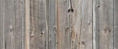 wood siding barn wood vertical