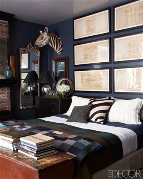 single man bedroom decorating ideas 25 best ideas about single man bedroom on pinterest pandora gift sets fun presents