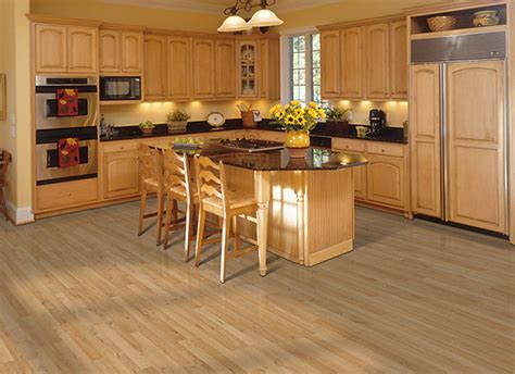 Laminate Kitchen Flooring Inspiring Laminate Flooring Design Ideas My Kitchen Interior Mykitcheninterior