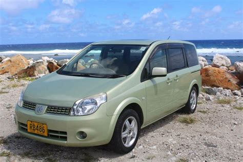 Car Rental Rarotonga 17 Best Images About Rarotonga Car Rentals On