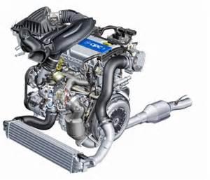 Vauxhall Corsa 1 2 Engine Diagram Opel Alkatr 233 Sz Bontott Opel Alkatr 233 Sz Opel Alkatr 233 Szek