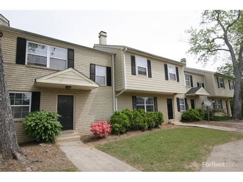 cobblestone appartments cobblestone apartments marietta ga walk score