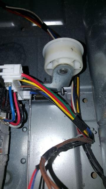 Hair Dryer Repair Mississauga review of jsn appliances repair appliance repair in
