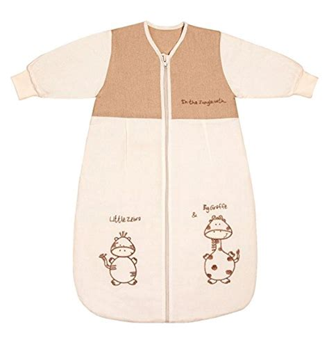 Baby Wearable Blanket With Sleeves by 10 Sleeve Wearable Blanket Brands Every Parent Needs