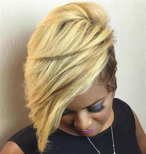 asymmetrical haircuts black hair top 40 catchy asymmetrical haircuts and hairstyles