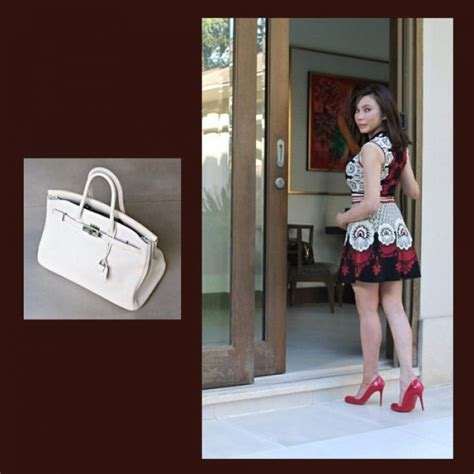 Saffiano Behel By 3in1 Ph Gold Hardware Flower 8885 1 Cheap Hermes Bags Of Jinky Pacquiao 30 Hermes Bag Outlet