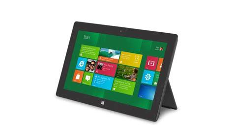 Aksesoris Wireless Display Microsoft Surface Pro Original microsoft surface pro 2 256 gb 7ex 00001 10 6 windows 8 1 refurbished groupon