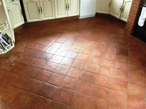Hacienda Home Interiors amusing 80 terra cotta tile kitchen decoration