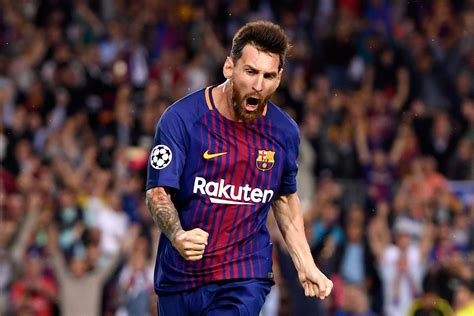 lionel messi biography facts 42 striking facts about lionel messi