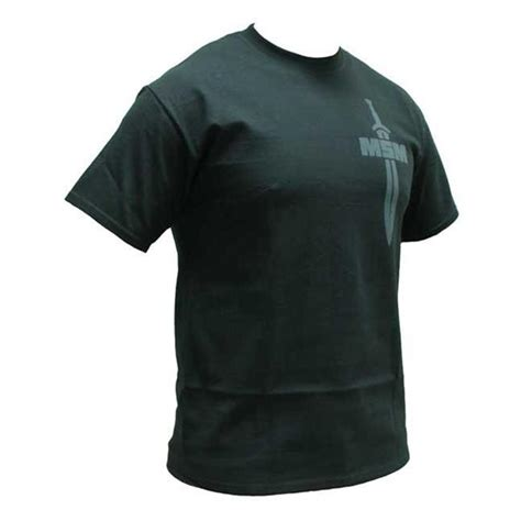 T Shirt Tactical Pratama Spartan mil spec monkey spartan t shirt tacticalgear