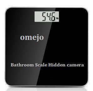 bathroom camera hidden bathroom scale hidden camera bathroom motion detection spy