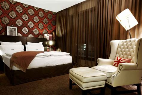 rooms george the george design hotel hamburg hotel rooms prices hotels in the city отель гамбург