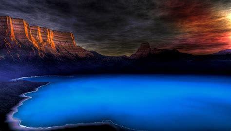imagenes increibles y sorprendentes imagenes increibles de la naturaleza imagenes de