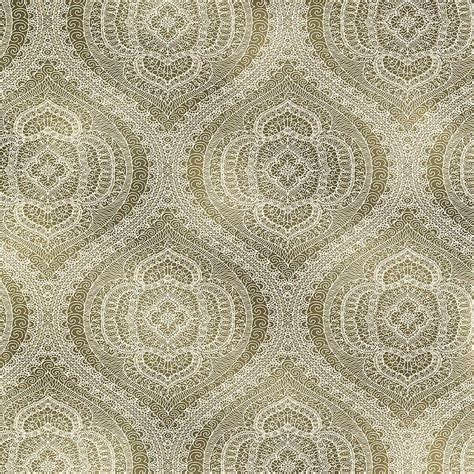 Ikat Ponggang Cantol Logo Z Silver mirage dutchess gold floral damask wallpaper 991 68239 the home depot