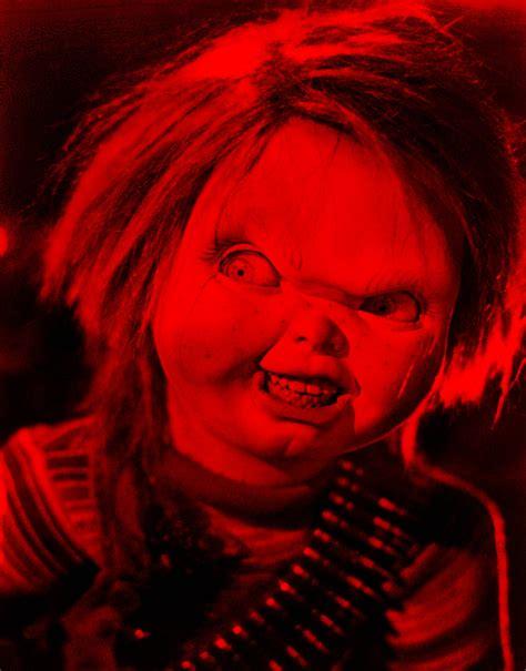chucky s chucky chucky the killer doll photo 25650753 fanpop