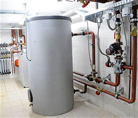 impianti di riscaldamento a soffitto pompa di calore a soffitto casamia idea di immagine