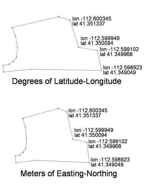 converter longitude latitude xy coordinates to lat long converter bing images