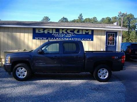 Tonneau Covers Wilmington Nc Used Chevrolet Trucks For Sale In Wilmington Nc