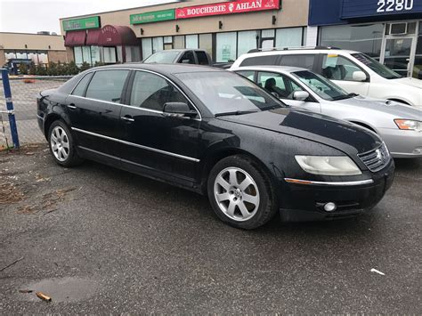 2015 volkswagen phaeton 100 2015 volkswagen phaeton 2018 vw phaeton changes