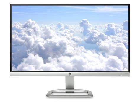 Monitor Hp 23 Inch hp 23er 23 inch monitor hp store canada