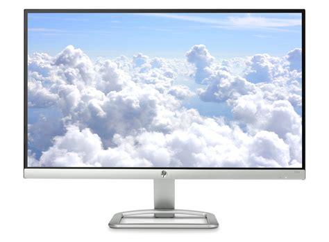 Hp Lg 6 Inch hp 23er 23 inch monitor hp store canada