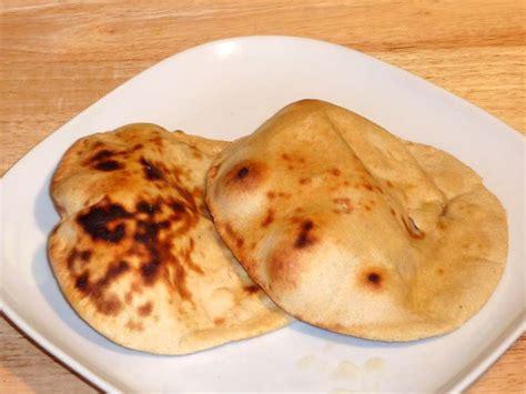 tandoori roti manjula s kitchen indian vegetarian recipes