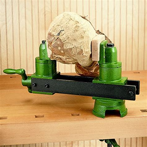 used bench vise craigslist pattern makers vise for sale only 3 left at 75