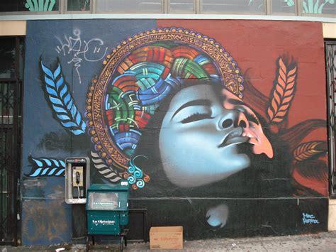 graffiti wallpaper for mac graffiti art to boost your inspiration